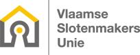 Vlaamse Slotenmakers Unie
