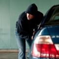 Tips om autocriminaliteit op luchthavens en vakantiebestemmingen te voorkomen