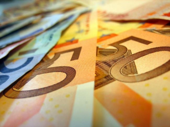 Einde fiscaal voordeel investeringen in beveiliging 2015