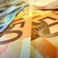 Fiscaal voordeel nog steeds van kracht