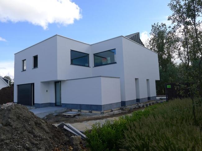 Inbraakpreventie tips voor nieuwbouwwoningen