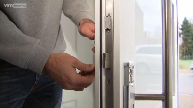 Onderzoek gestart naar buitensporige vergoedingen spoedinterventies bij malafide slotenmakers en loodgieters