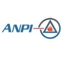 Persbericht: kwaliteitsmerk S3 werd toevertrouwd aan ANPI