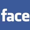 Vakantie aankondigen op Facebook maakt het inbrekers makkelijker