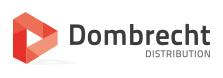 Dombrecht Distribution