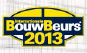 Internationale Bouwbeurs 2013 Utrecht