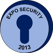 Expo Security 2013