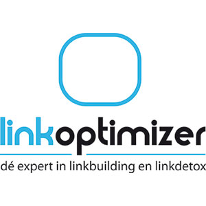 Link Optimizer
